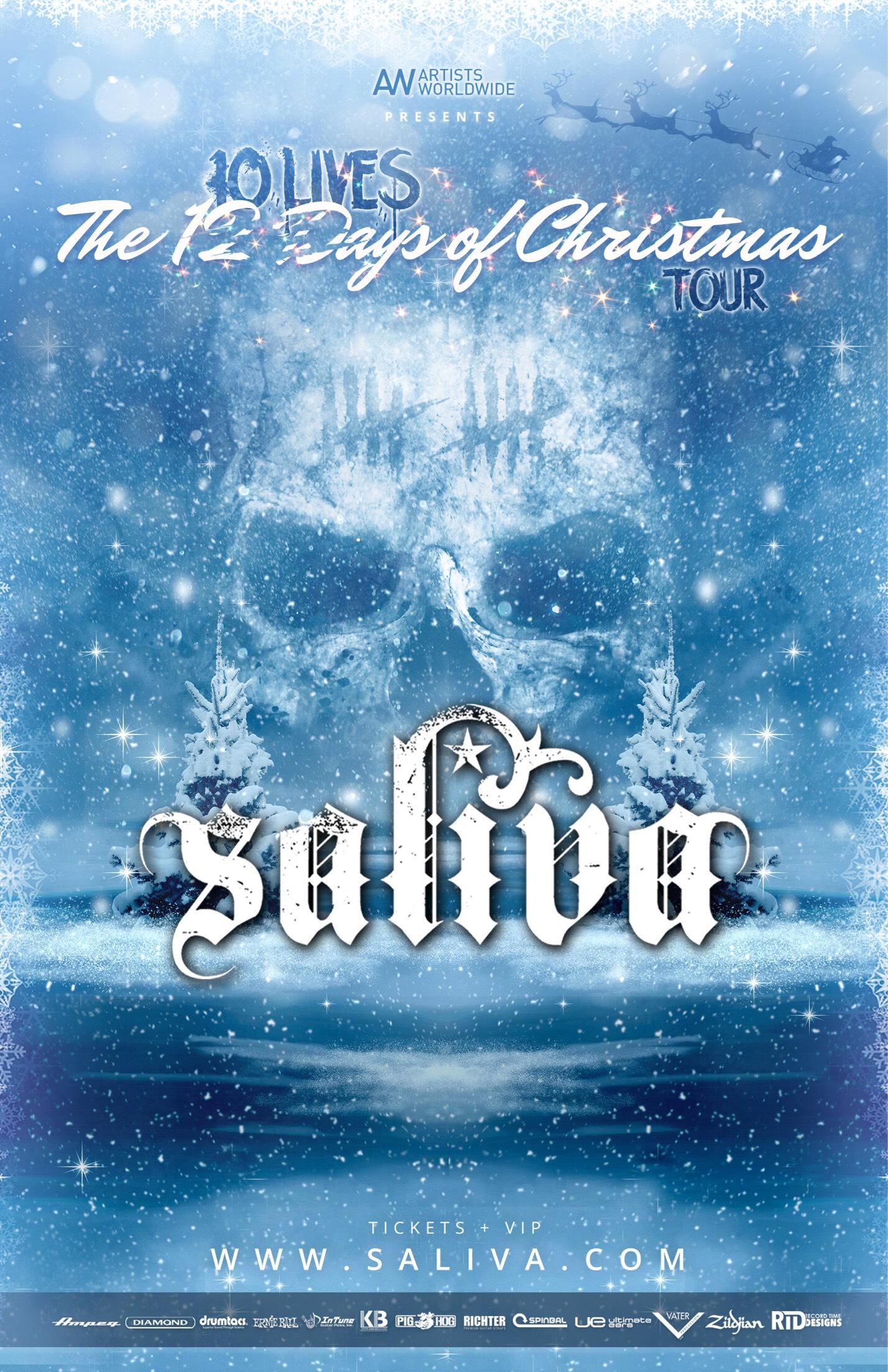 Saliva Christmas Show.jpg