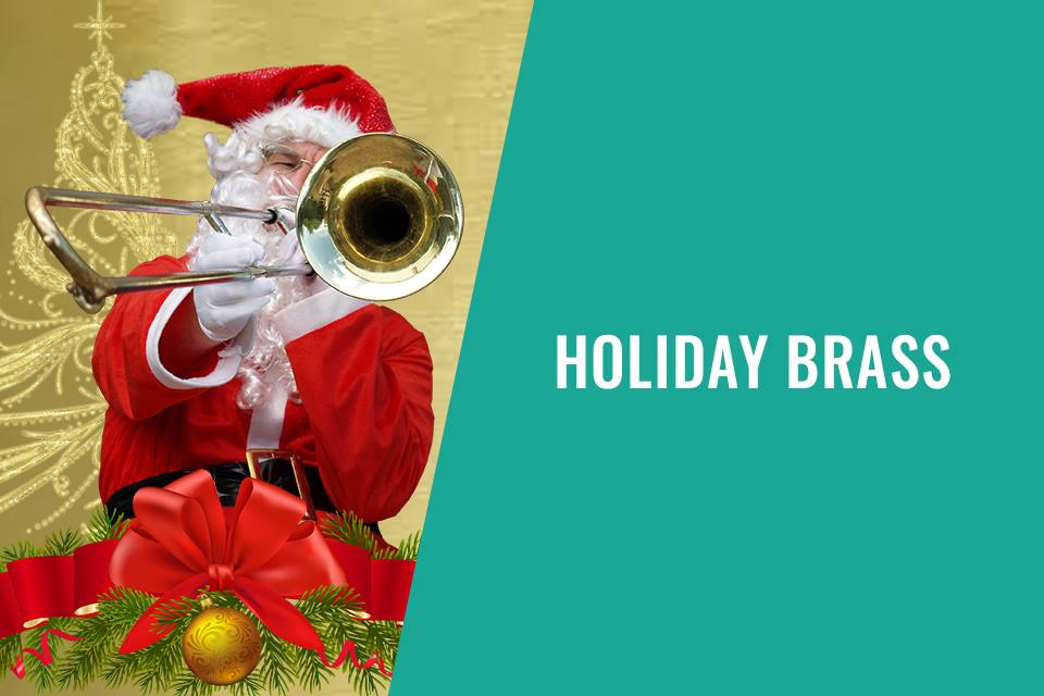 VSO Holiday Brass.jpg