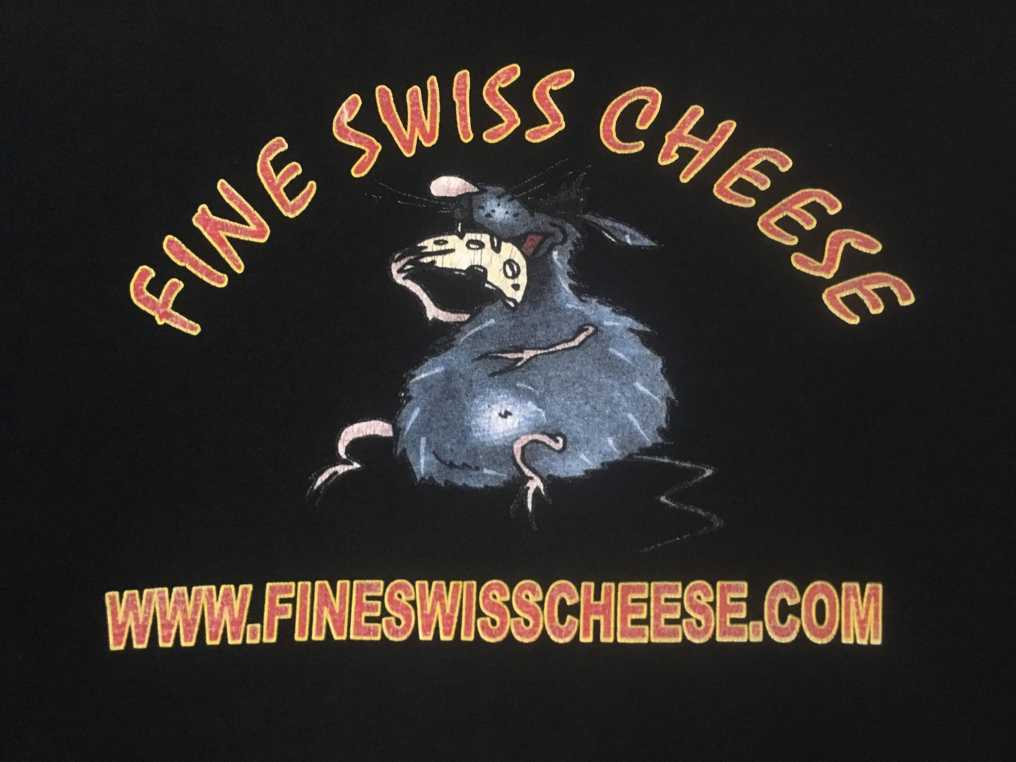 Fine Swiss Cheese.jpg
