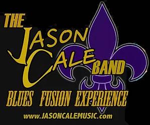 Jason Cale.jpg