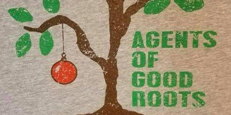 Agents of Good Roots.jpg
