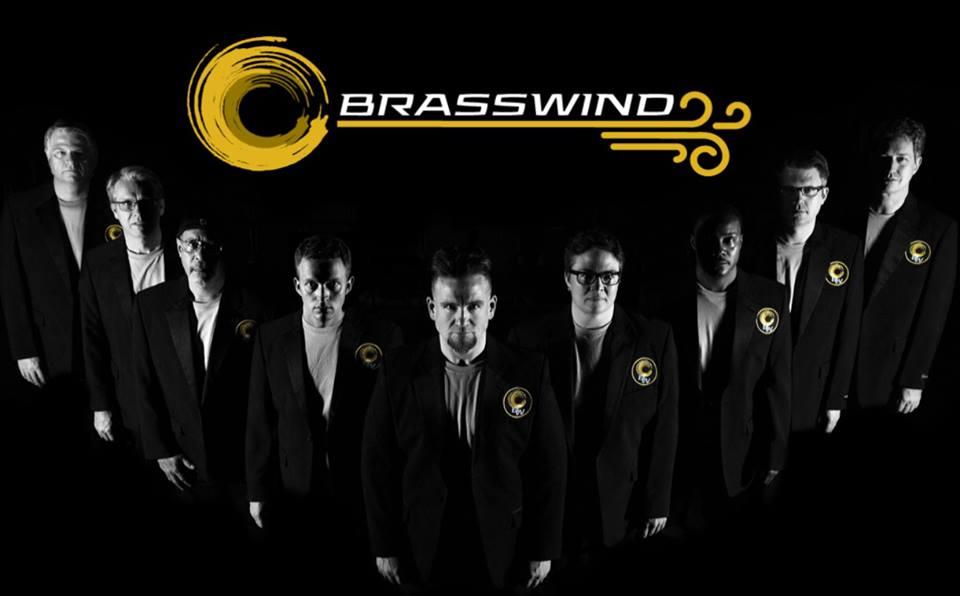 BrassWind.jpg