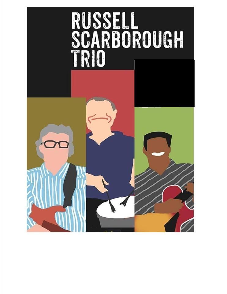 Russell Scarborough Trio.jpg