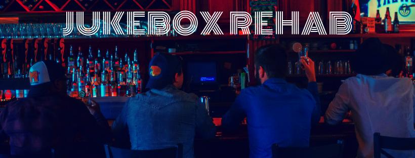 Jukebox Rehab.png
