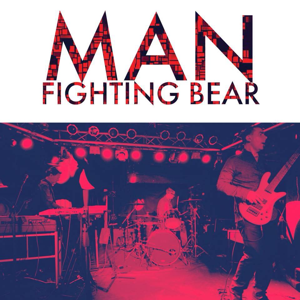 Man Fighting Bear.jpg
