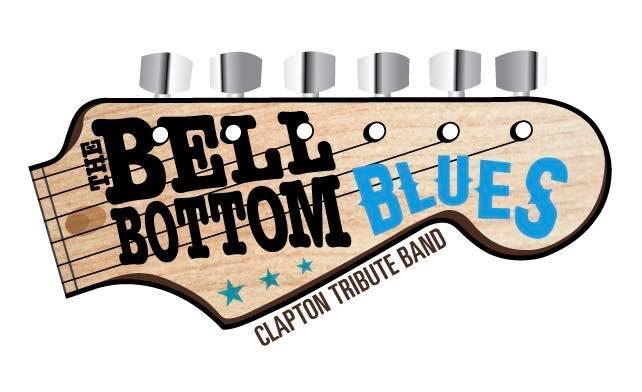Bell Bottom Blues Clapton Tribute.jpg