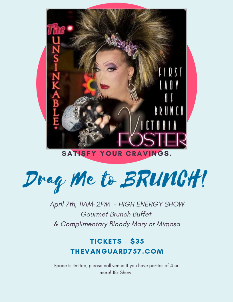 Drag Brunch Flyer.png