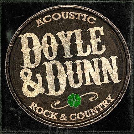 Doyle and Dunn.jpg