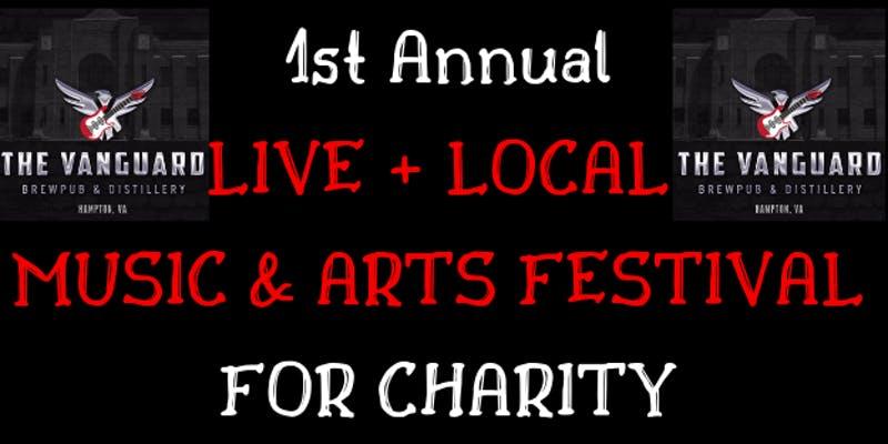 charity arts fest.jpg