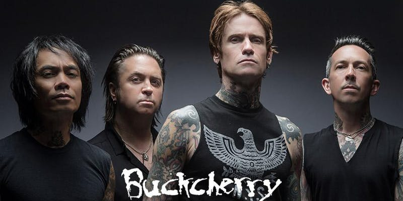 buck cherry.jpg