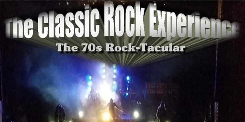Classic Rock Experience.jpg