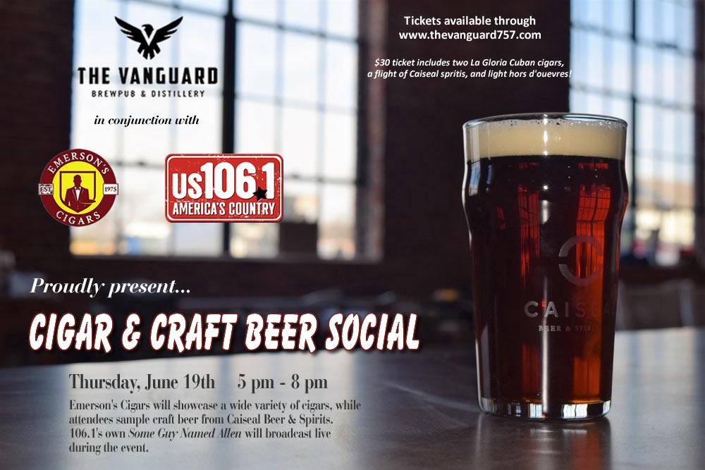 Craft Beer and Cigar Social.jpg