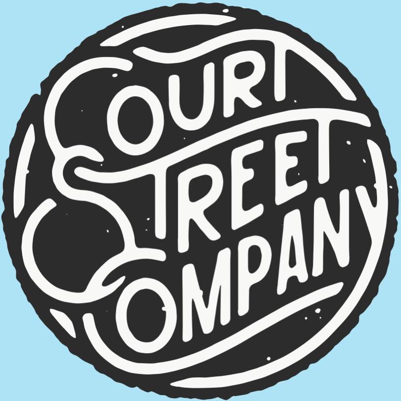 Court Street Company.jpg