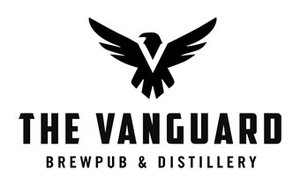 Vanguard Brewery