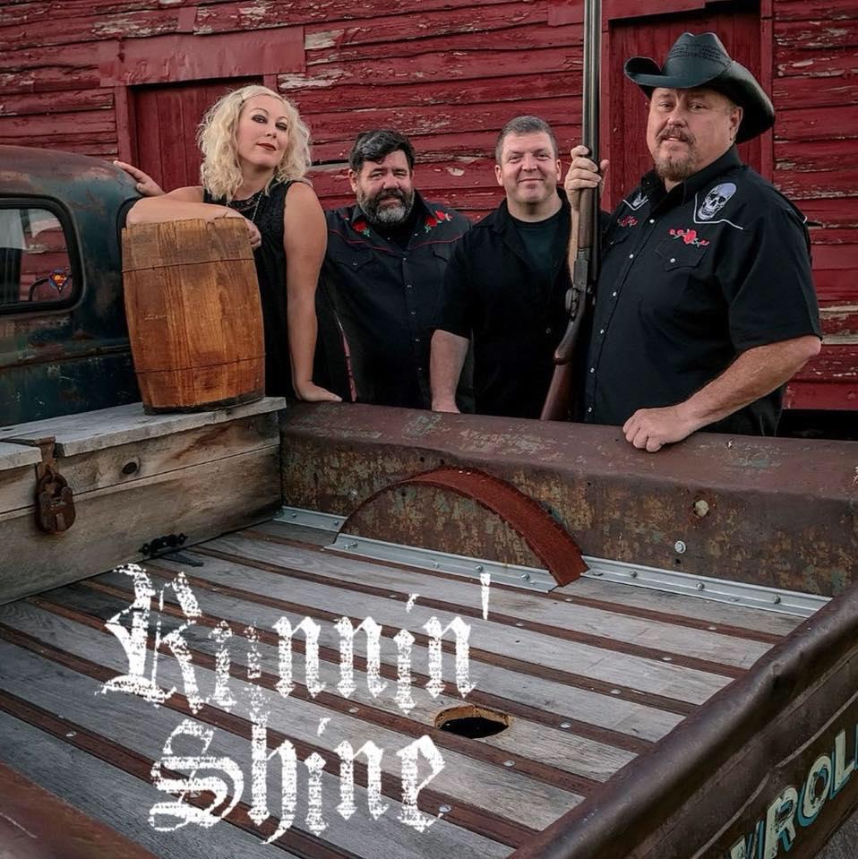 Runnin Shine.jpg