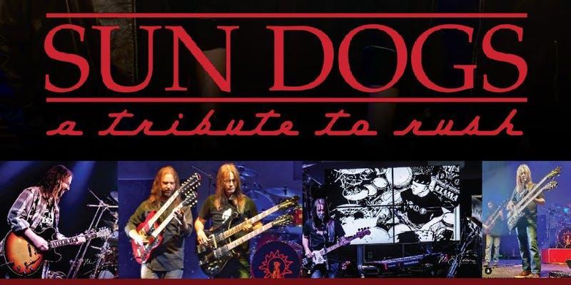 SunDogs Rush Tribute.jpg