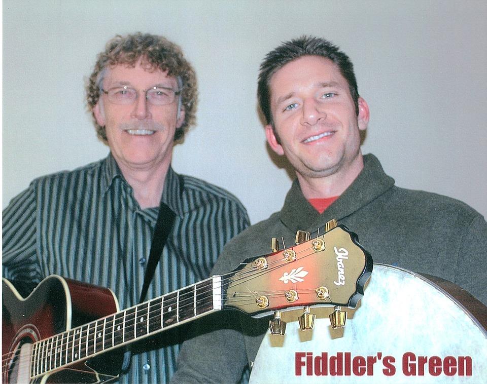 Fiddlers Green.jpg
