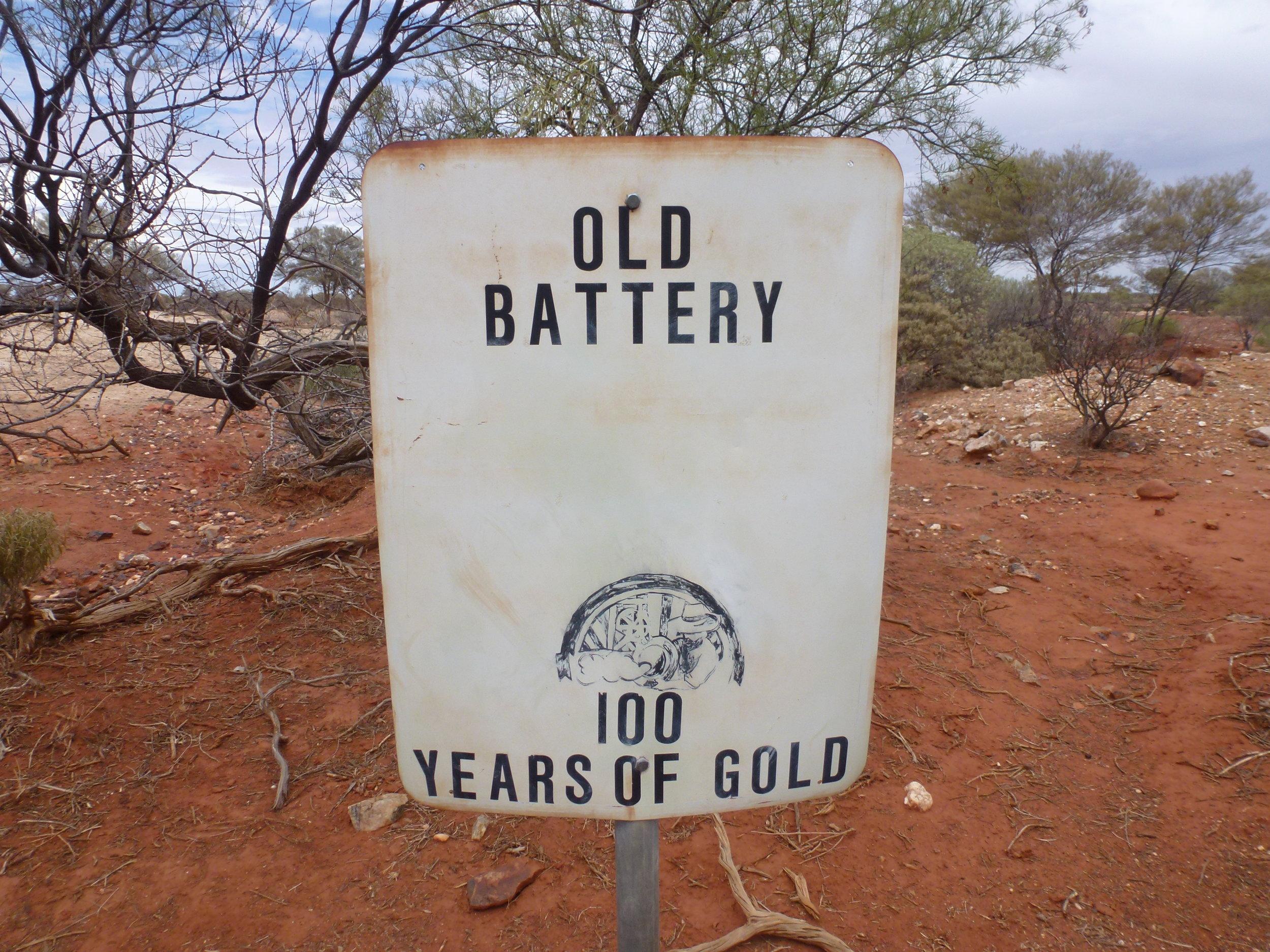 battery-Sign.JPG