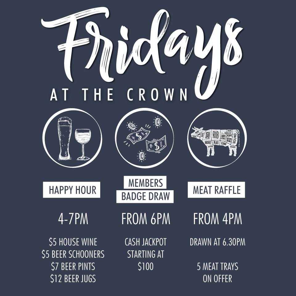 Crown_Fridays_FBSQ.jpg