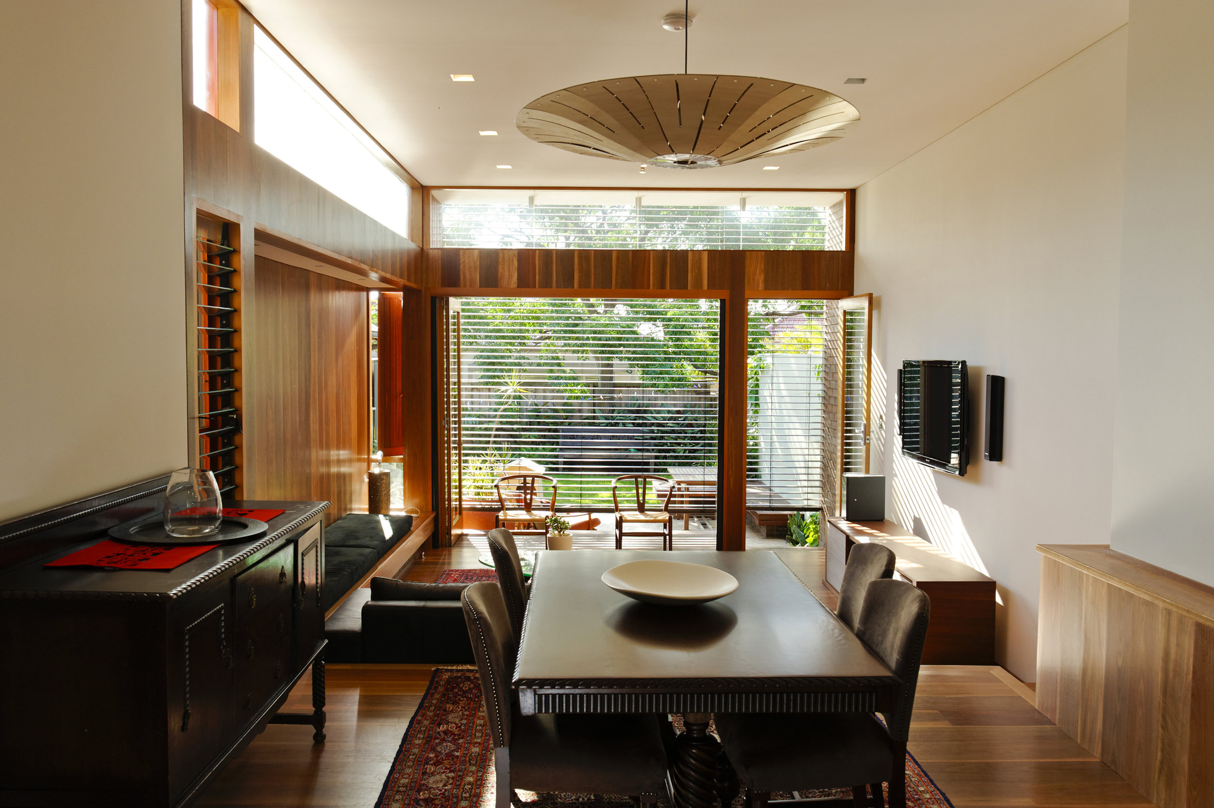 2011027154-08-KensingtonHouse-JohnSlaytor.jpg