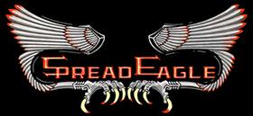 Spread Eagle logo.jpg