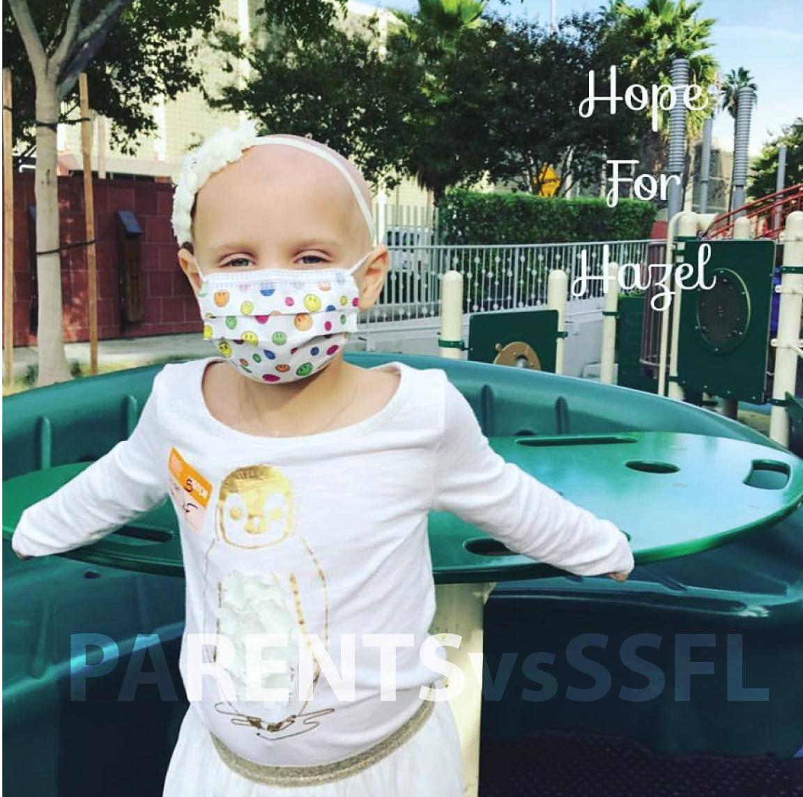 KidPosters1.jpg