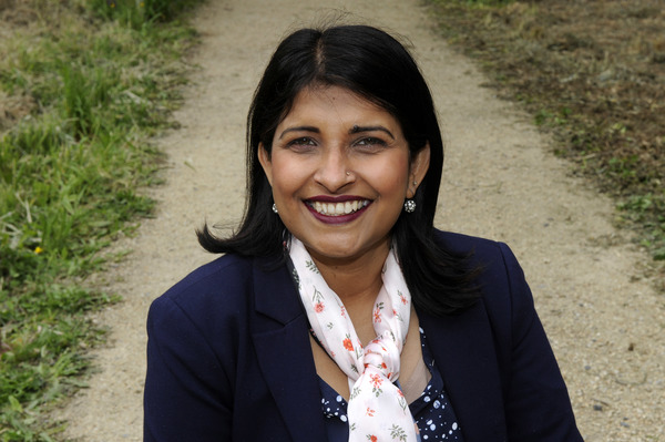 Shoheli has been actively involved with leading or supporting a number of community initiatives.Coming from a Bangladeshi background, she has personally witnessed what lack of food and nutrition can do to people and the impacts on overall community wellbeing. She is passionate about supporting healthy food habits across our communities and facilitating the sharing of knowledge & skills across cultures. -