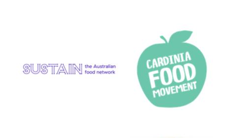 CardiniaKitchen - Logo 1.png