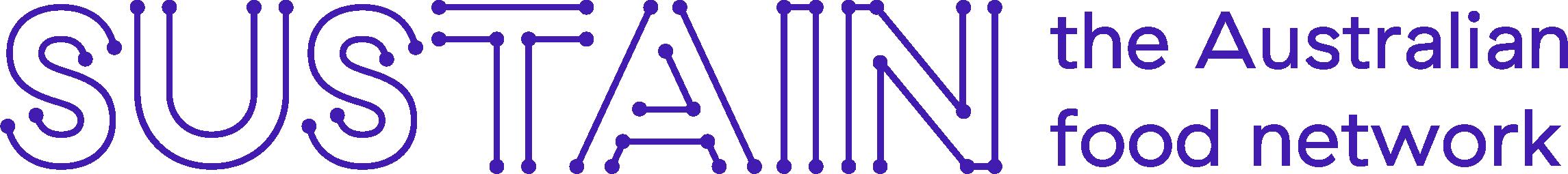 Sustain Horizontal Purple RGB.png
