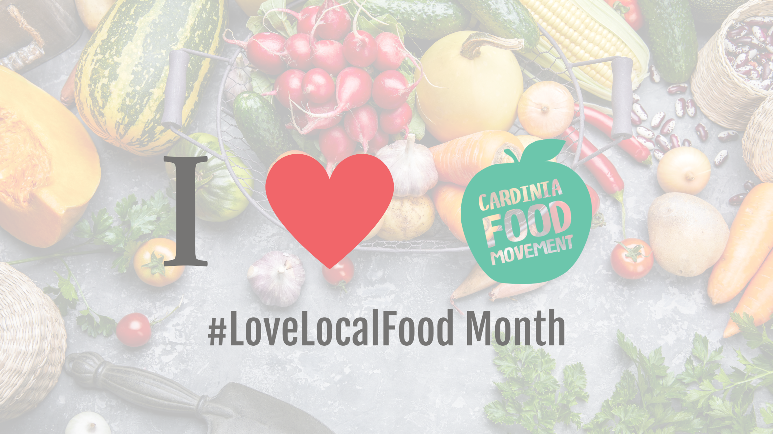 CFM - #LoveLocalFood Month banner (2).png