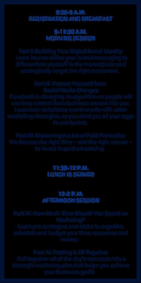TLAM_portsmouth_Agenda.png