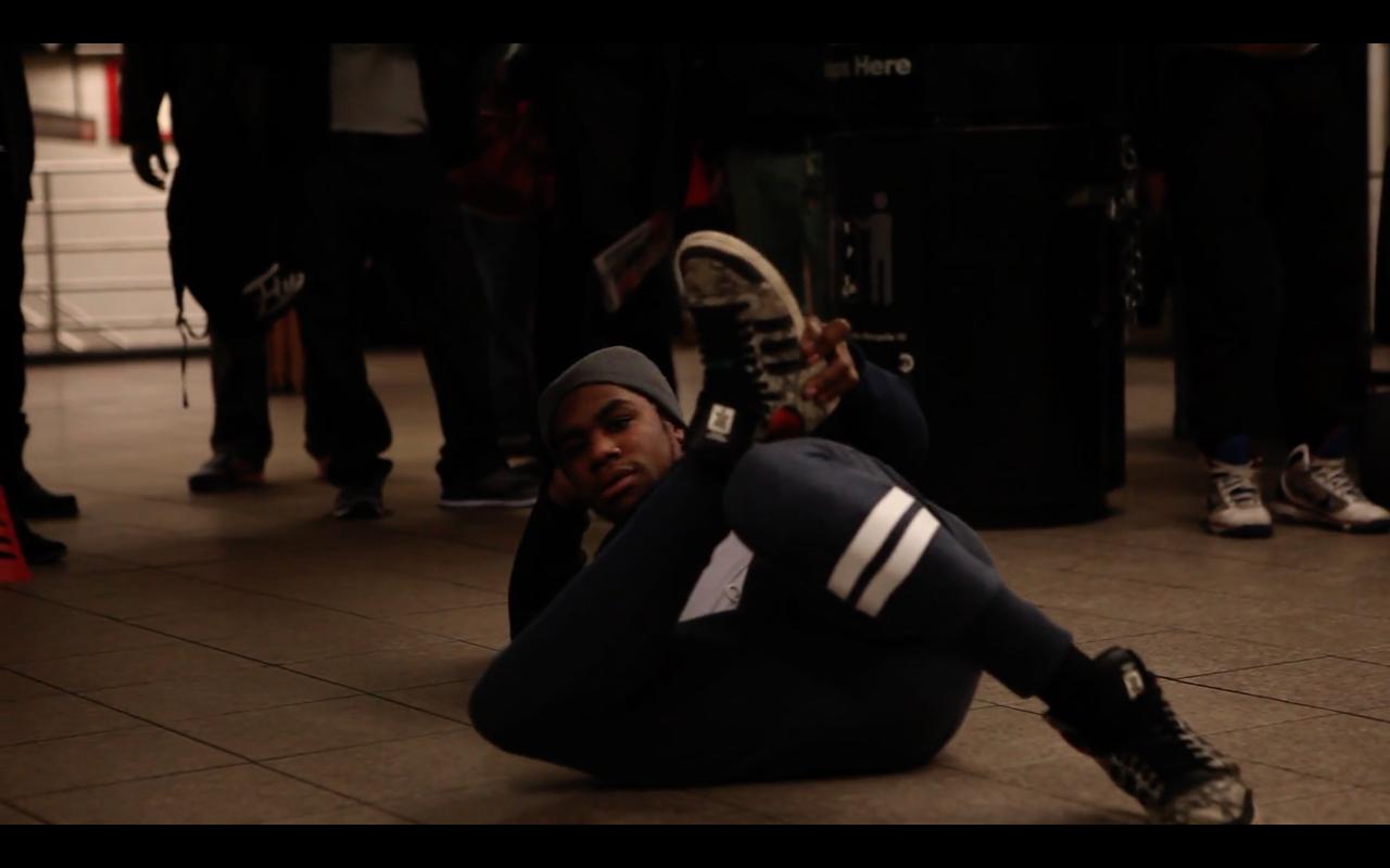 Go to: www.vimeo.com/lfavorite/breakdancers