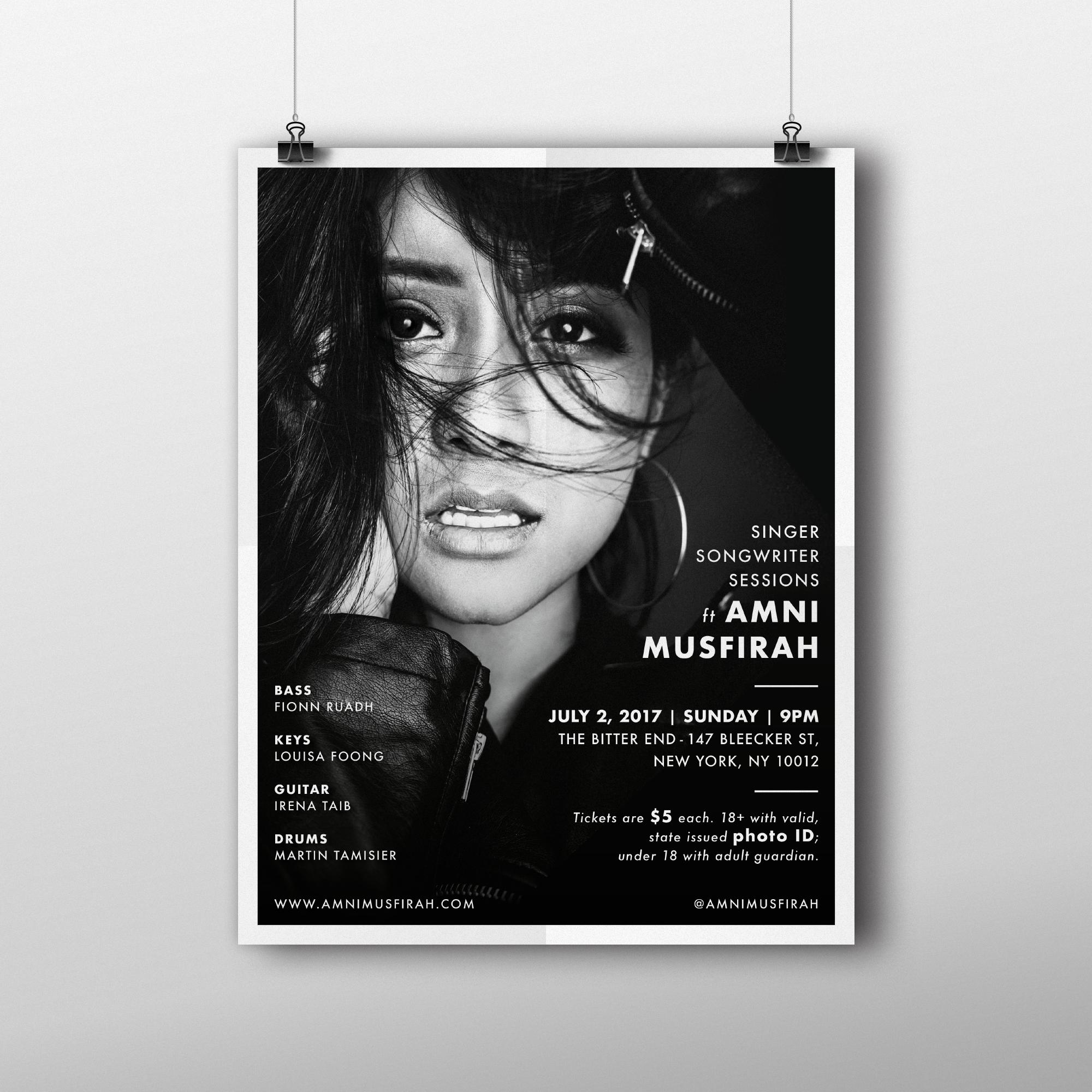 edited-2ndJuly-NY-Gig-poster.jpg