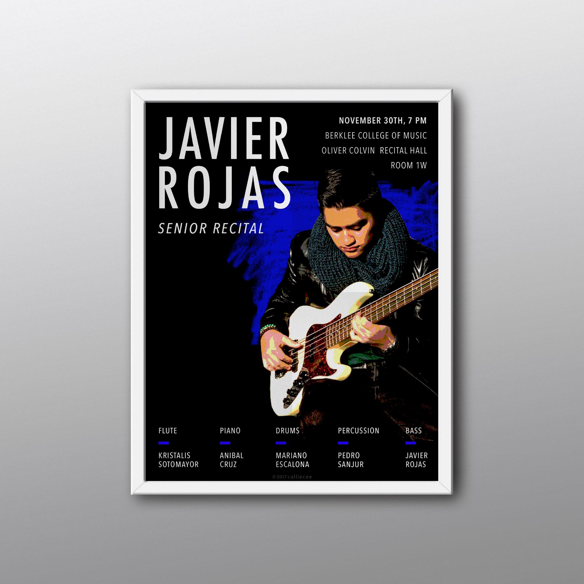 edited-Javier-SR-InstaPoster-1-01.jpg