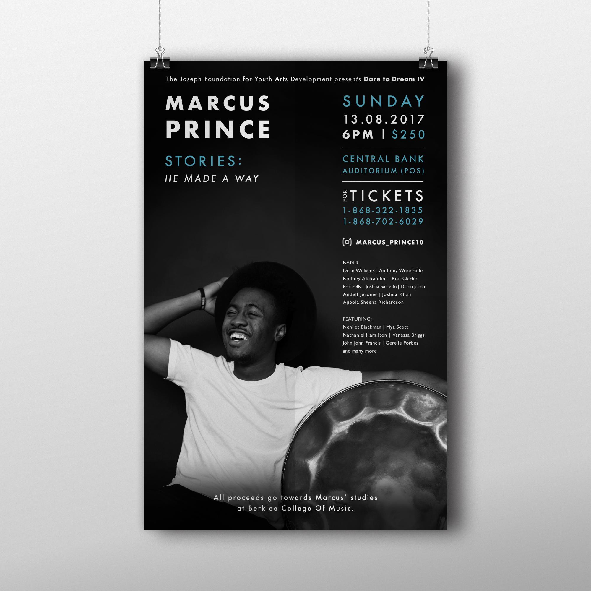 edited-Marcus-Prince&band-Trinidad-poster-1(BOLD)-FAOL-01.jpg