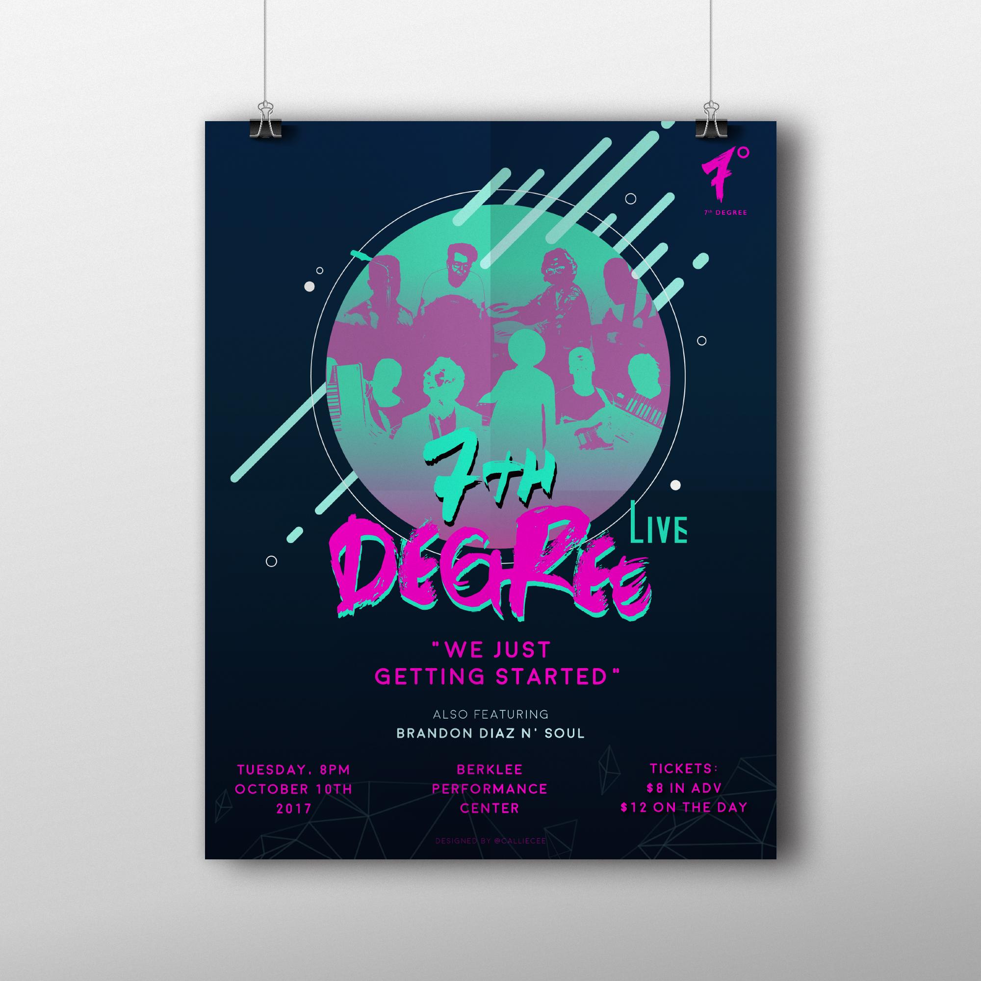 edited-7thDeg-Poster-BPC-Oct.jpg