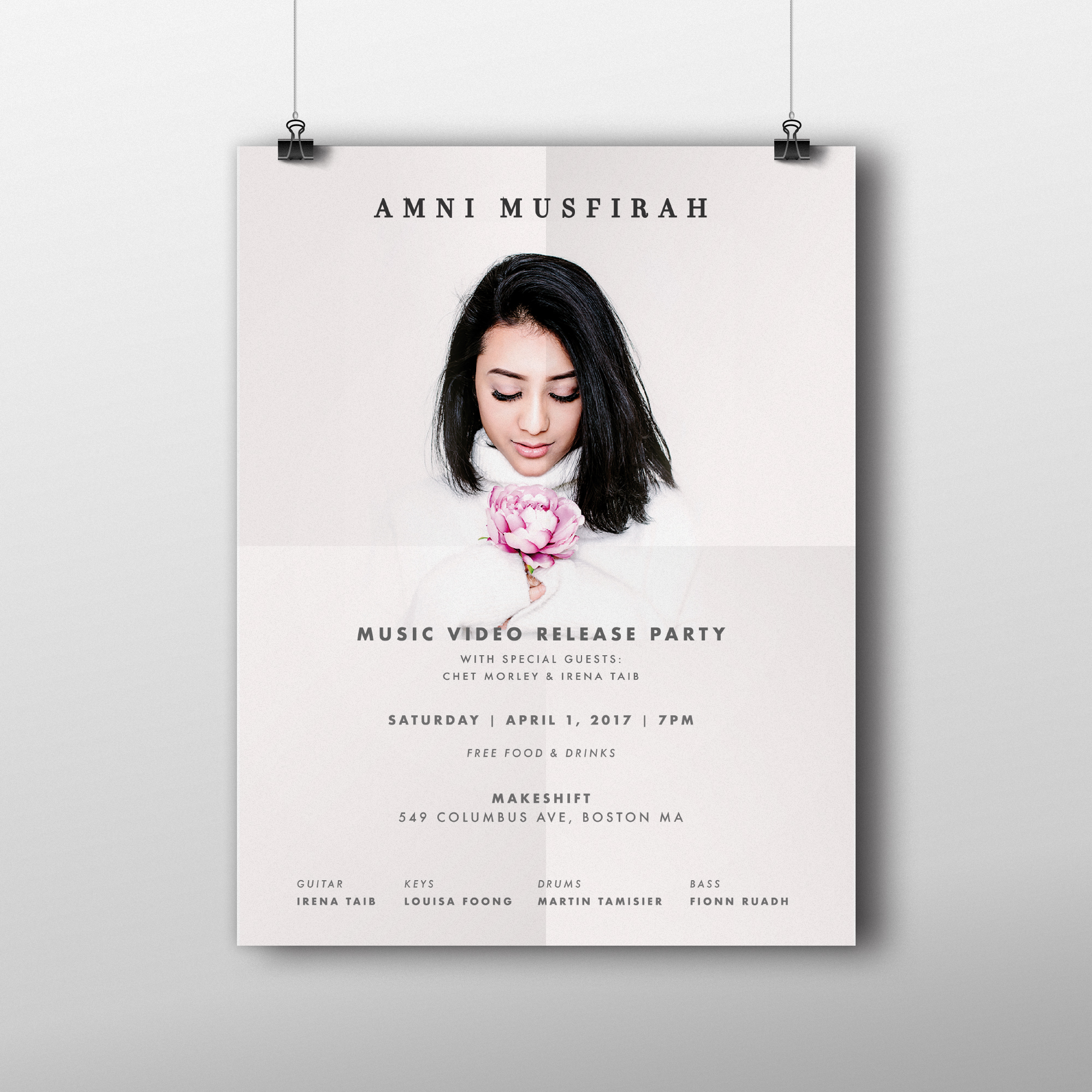 edited-Amni-NYH-Launch-Party-LetterSize-FAOL-cs5-01.jpg