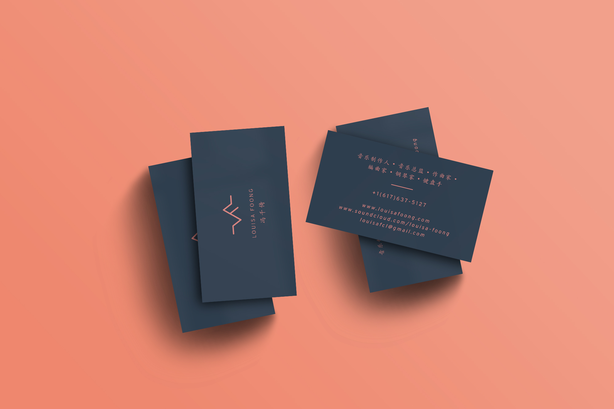 Louisa-Card-MockUp-2.jpg
