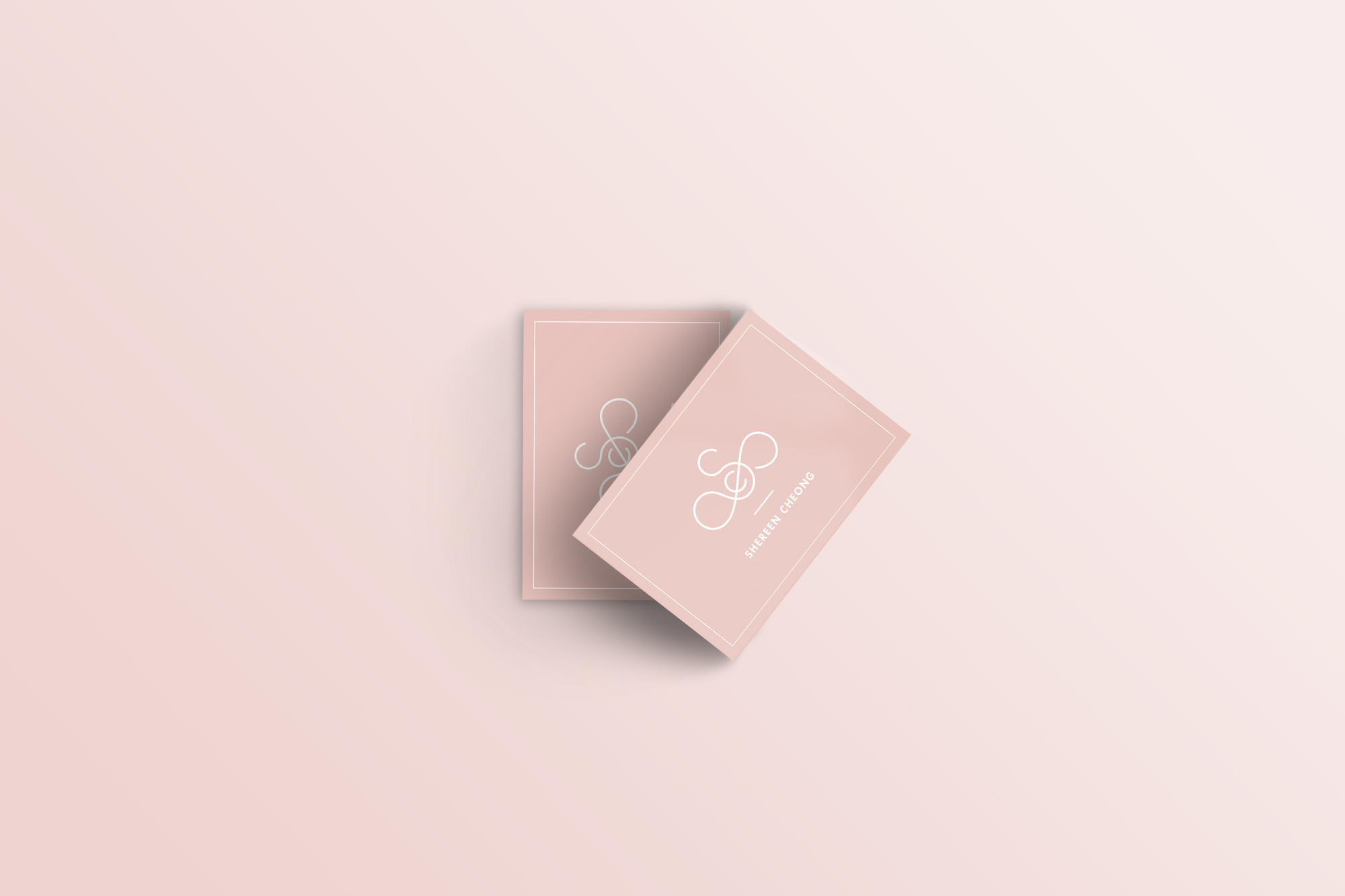 Sher-Business Card Mockup-1.jpg