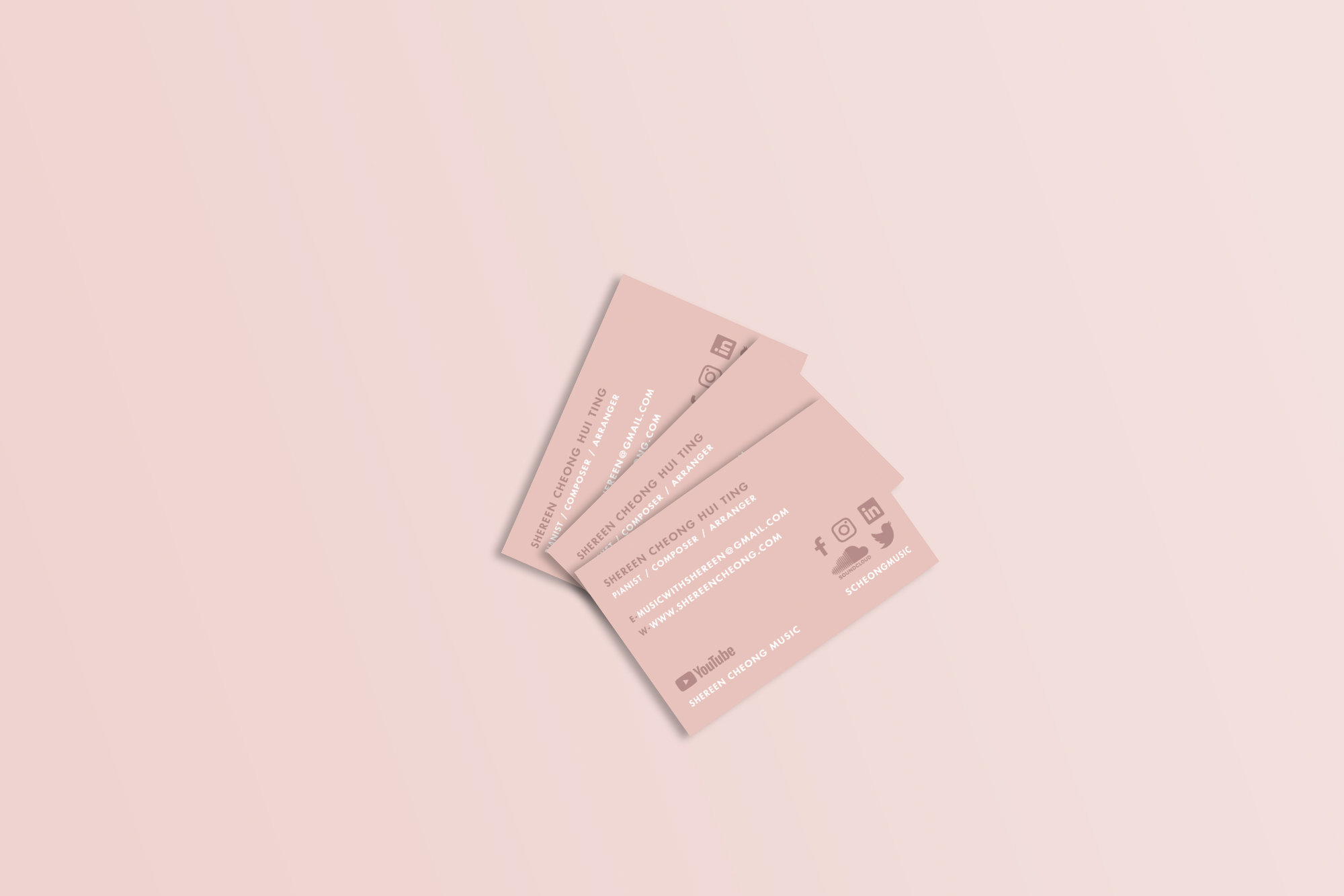 Sher-Business Card Mockup-2.jpg