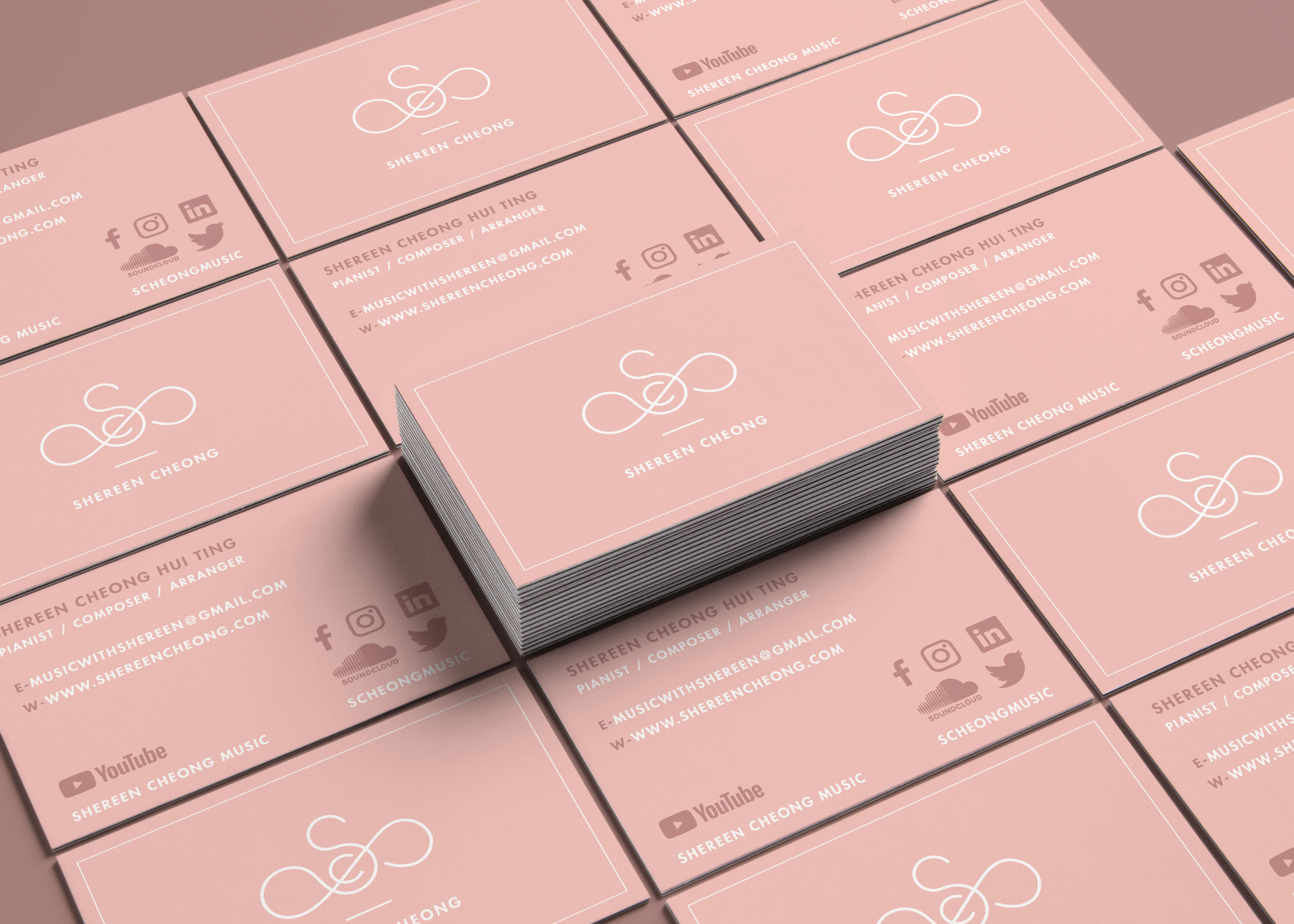 Sher-Business Card Mockup-3.jpg