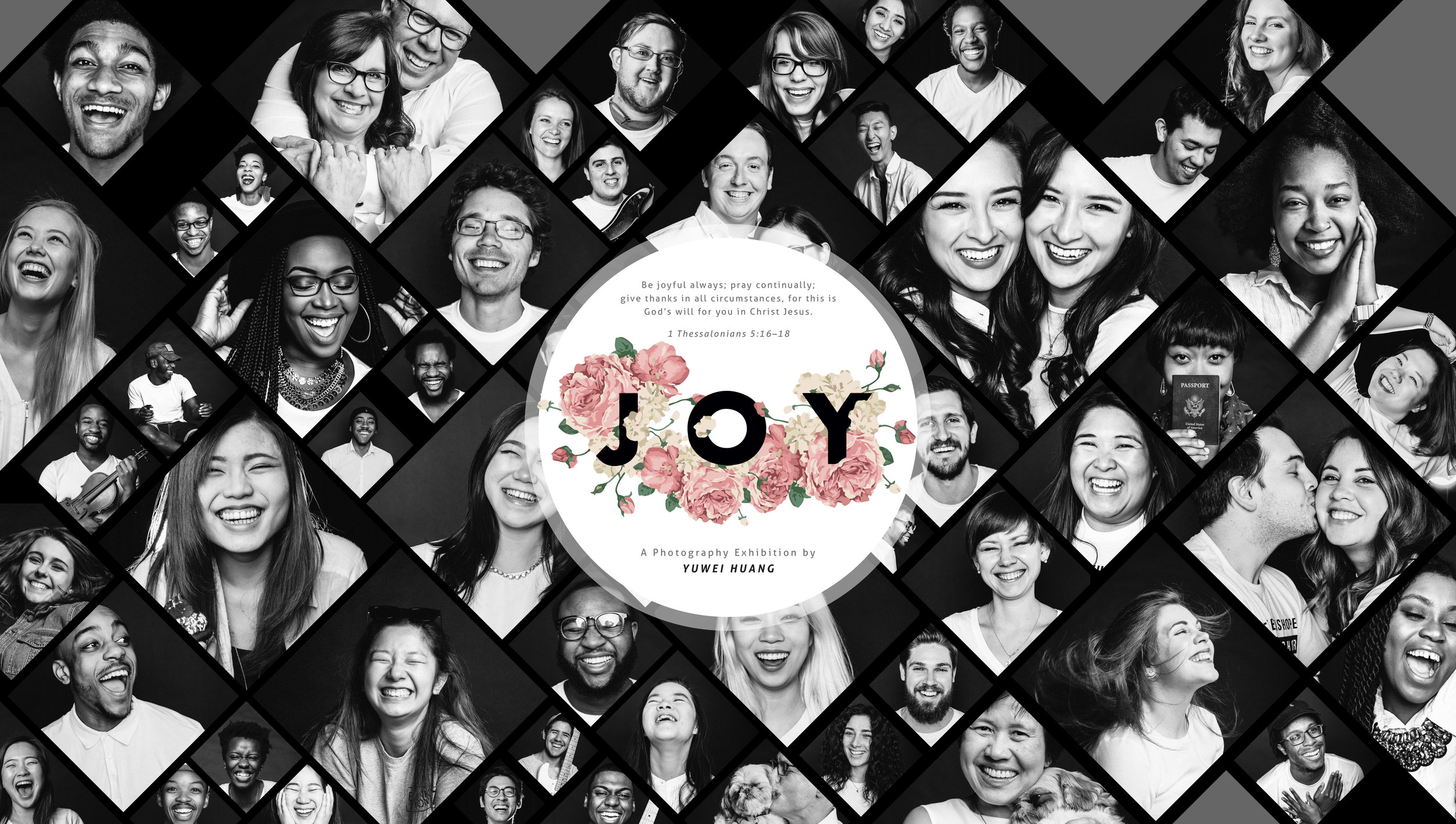 Joy-Poster-resized-squarespace.jpg