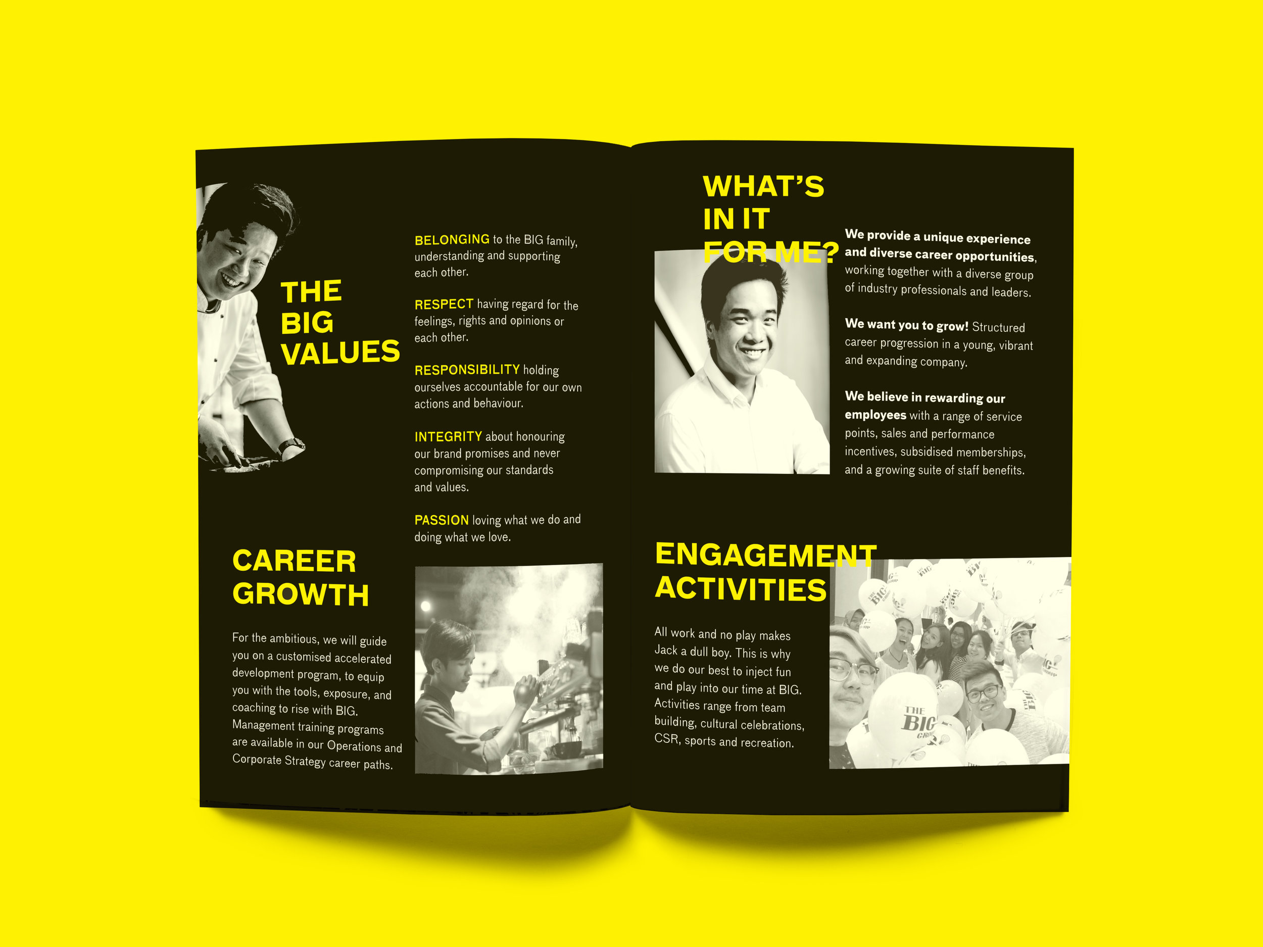 TBG-HR-brochure-MockUp-2.jpg