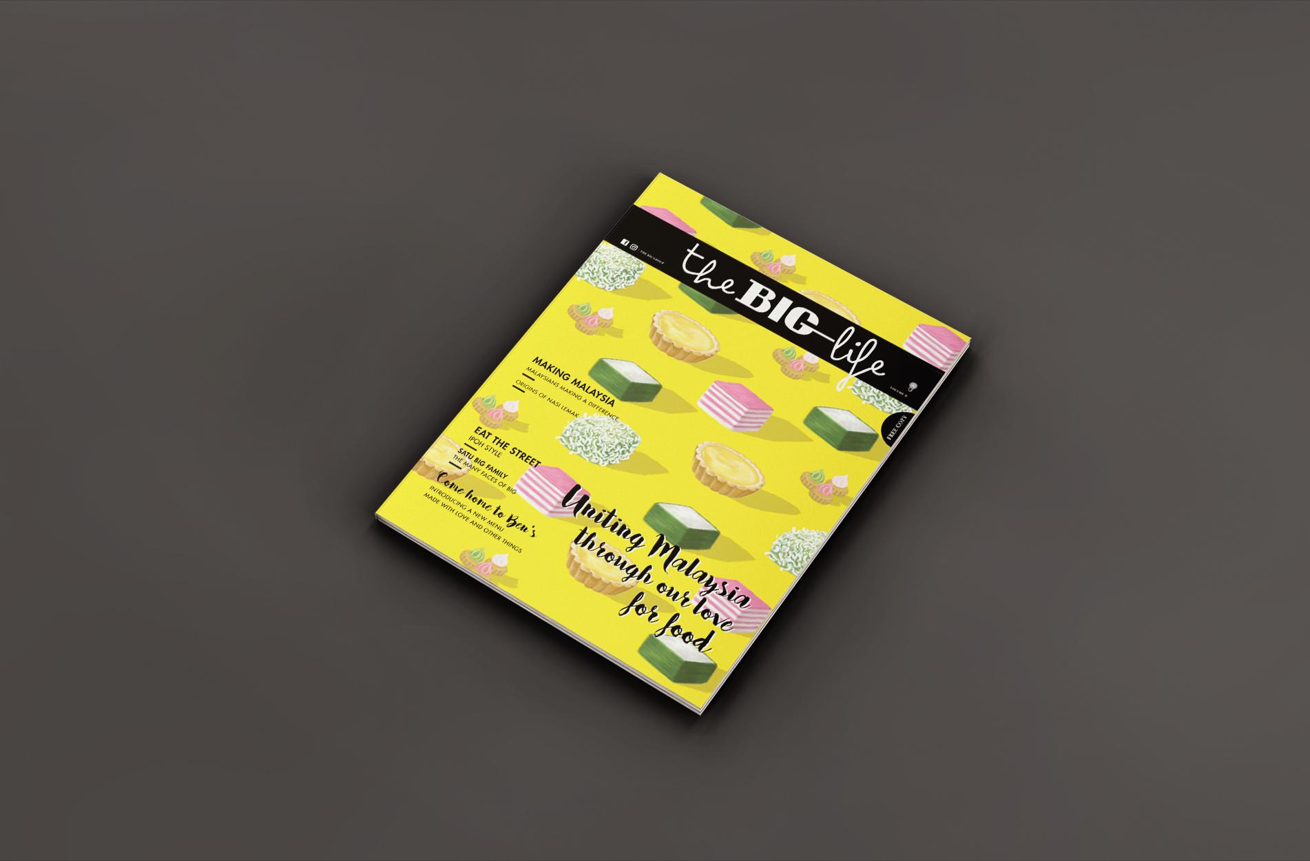 TBL-magazine-mockup.jpg
