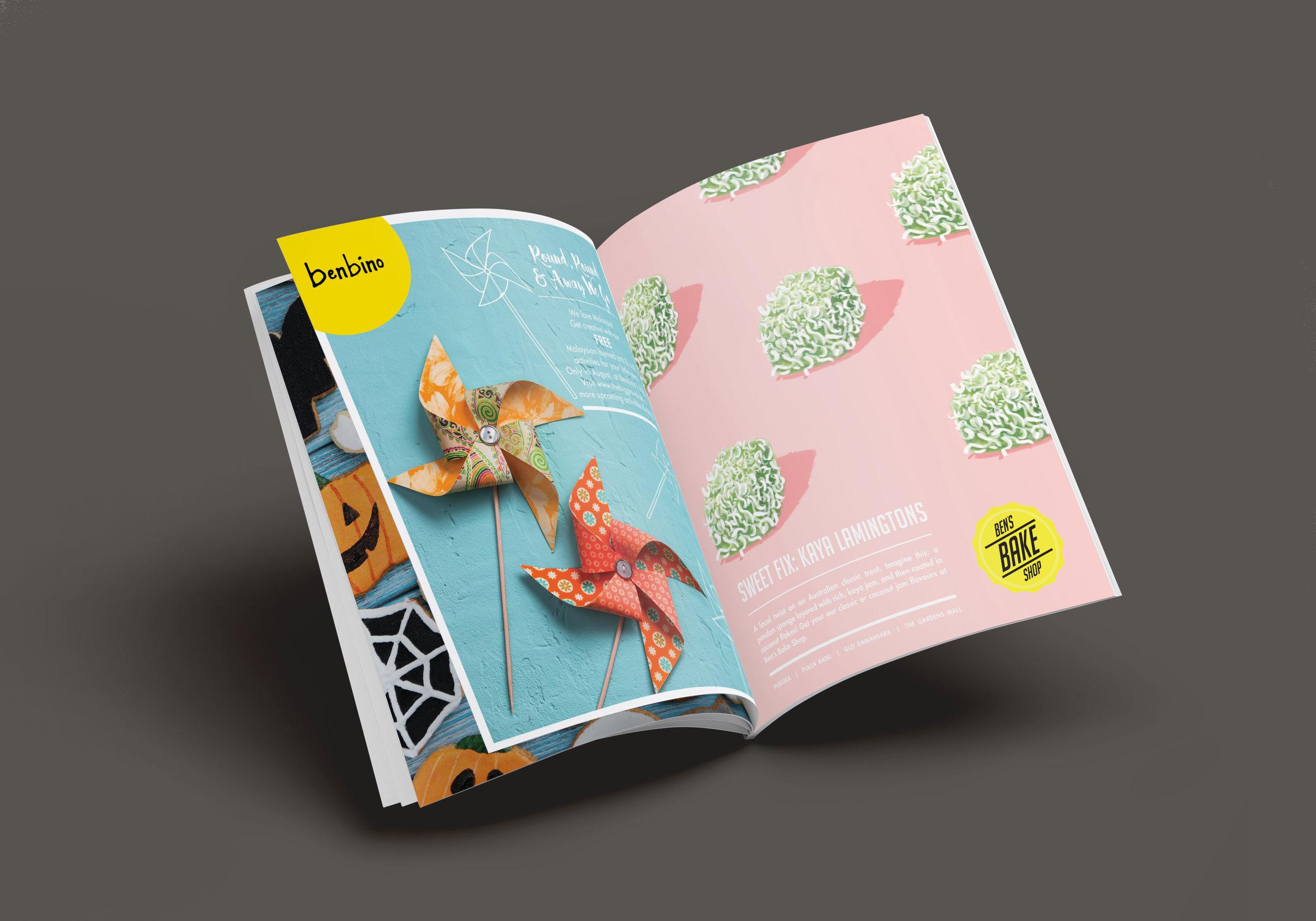 TBL-magazine-mockup-2.jpg