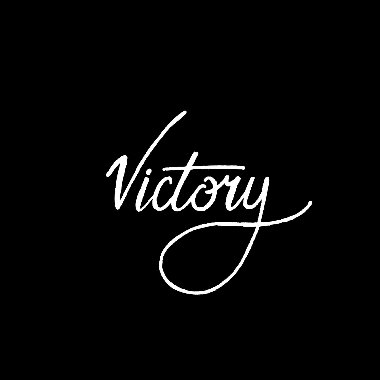 Victory-logo-sketch-3.jpg