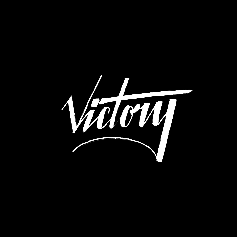 Victory-logo-sketch-6.jpg