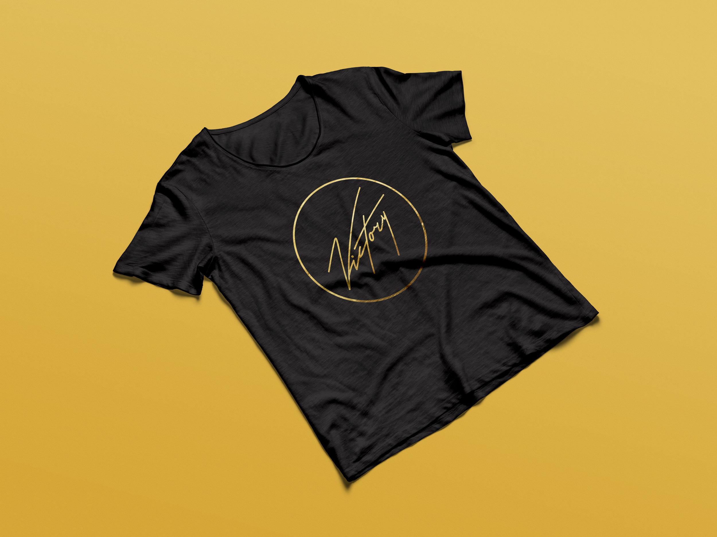 Victory-Black-Tshirt-Mockup-squarespace.jpg
