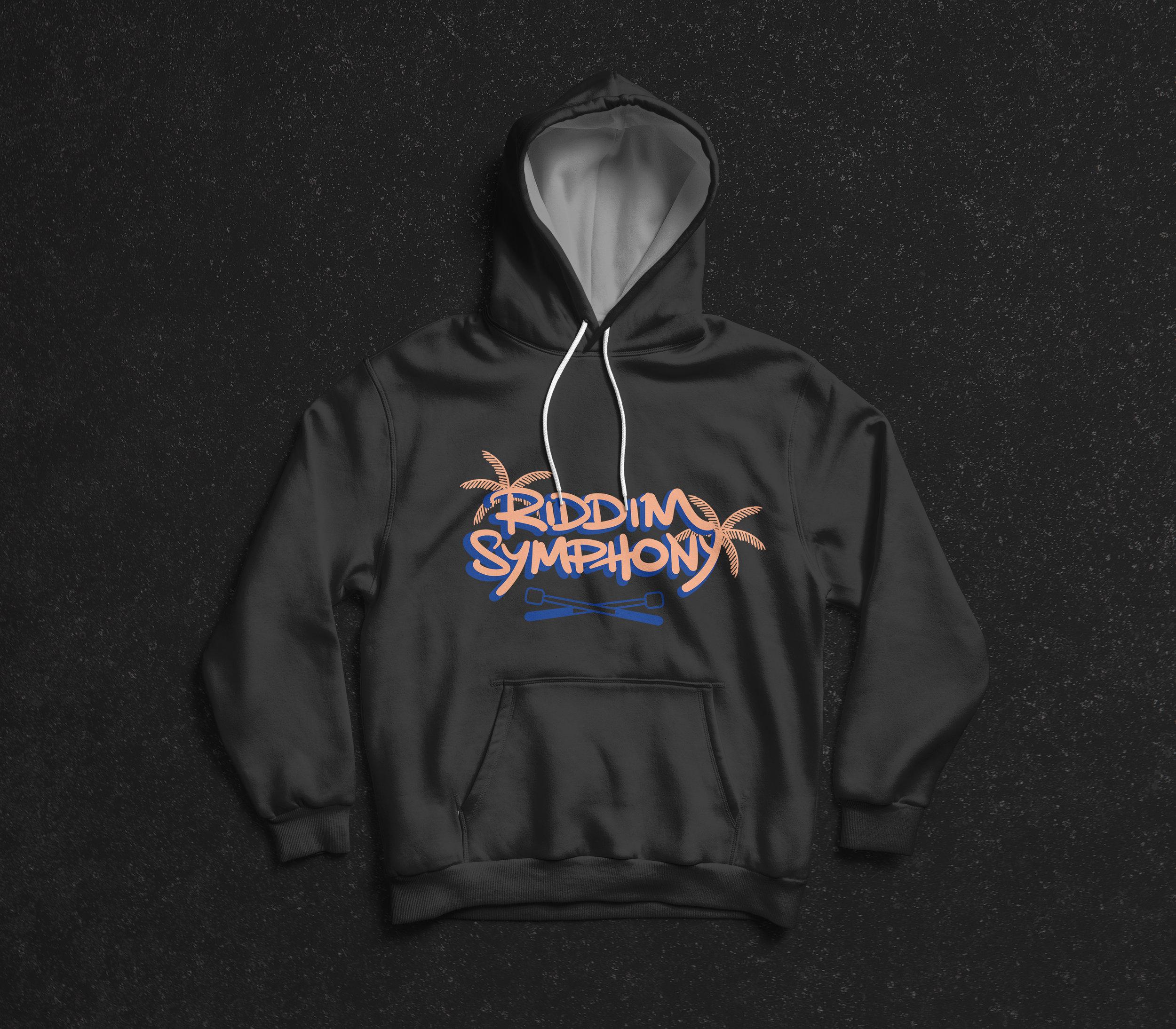 Riddim-Symphony-hoodie-mockup.jpg