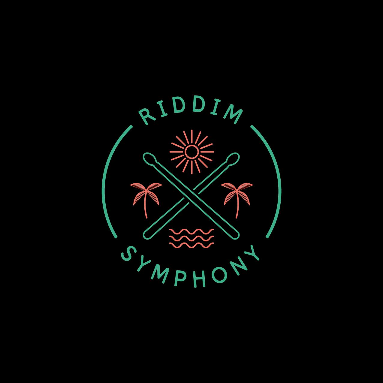 Riddim-Symphony-Logo-ideas-squarespace-b-01.jpg